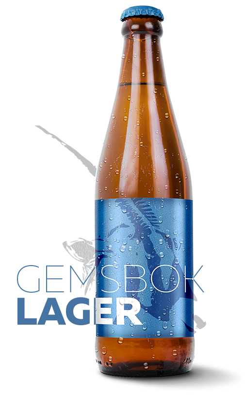 kalahari-craft-gemsbok-lager