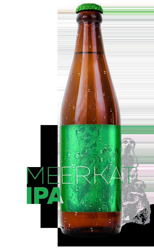 kalahari-craft-meerkat_ipa